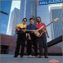 Delgado Brothers
