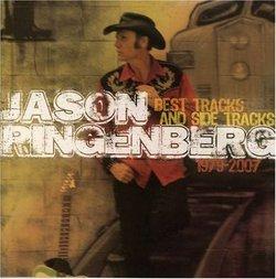 Best Tracks and Side Tracks 1979-2007