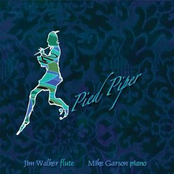 Pied Piper (Dig)