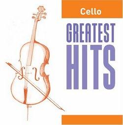 Cello: Greatest Hits