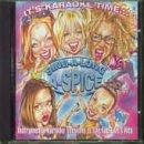 Sing-A-Long A-Spice (Karaoke)