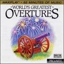 World's Greatest Overtures