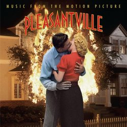 Pleasantville: Music From The Motion Picture