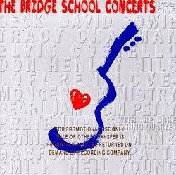 Bridge School Concerts 1