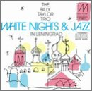 White Nights & Jazz in Lenin