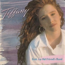 Hold an Old Friend's Hand