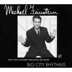 Big City Rhythms