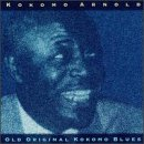 Old Original Kokomo Blues