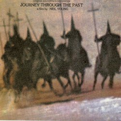 Journey Throught the Past