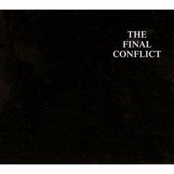 Final Conflict (Rmxs) (Dig)