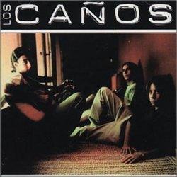 Canos