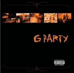 G Party