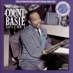 Essential Basie 1
