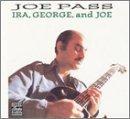 Joe Pass Loves Gershwin: Ira George & Joe