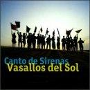 Vasallos Del Sol
