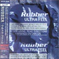 Ultra Feel