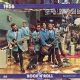 Time Life The Rock 'N' Roll Era 1956