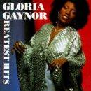 Gloria Gaynor - Greatest Hits