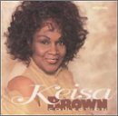 Keisa Brown Collection