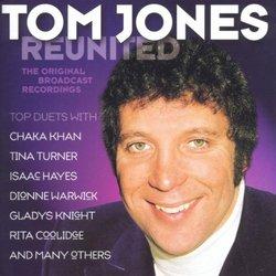 Reunited (The Original Broadcast Recordings) - 20 Top Duets