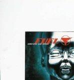 Something Like Human + Bonus CD