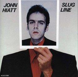 Slug Line