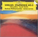 Symphony 2 / Finlandia / Valse Triste