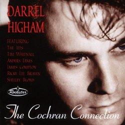 Cochran Connection