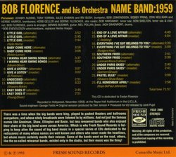 Name Band: 1959