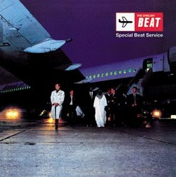 Special Beat Service