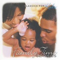 Family Time Classics