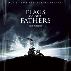 Flags of our Fathers [Soundtrack]