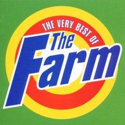 Very Best of Farm