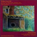 William Grant Still, Nathanial Dett: Piano Music