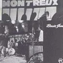Jam Session at Montreux 75