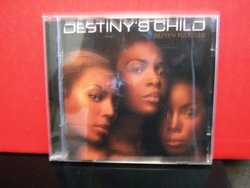 Destiny Fulfilled [Bonus Disc]