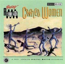Crazed Women