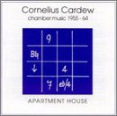 Chamber Music 1955-64: Apartment House