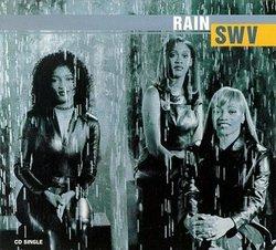 Rain / Lose Myself