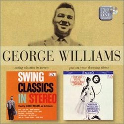 Swing Classics in Stereo / Put on Your Dancing