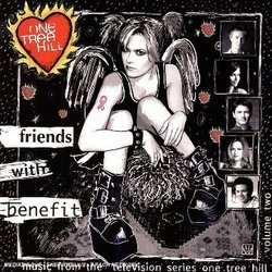 One Tree Hill 2: Friends With Benefit