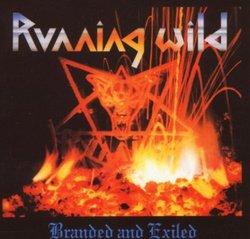 Branded & Exiled