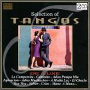 Selections of Tangos