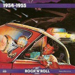 The Rock N' Roll Era: 1954-1955 [Time Life]