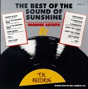 The Best Of The Sound Of Sunshine