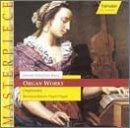 Bach: Organ Works / Romer