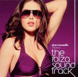 Armada Presents: Ibiza Soundtrack