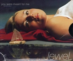You Were Meant for Me / Cold Song / Rocker