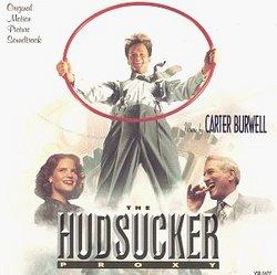 The Hudsucker Proxy: Original Motion Picture Soundtrack