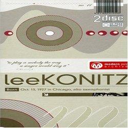 Sound-Lee